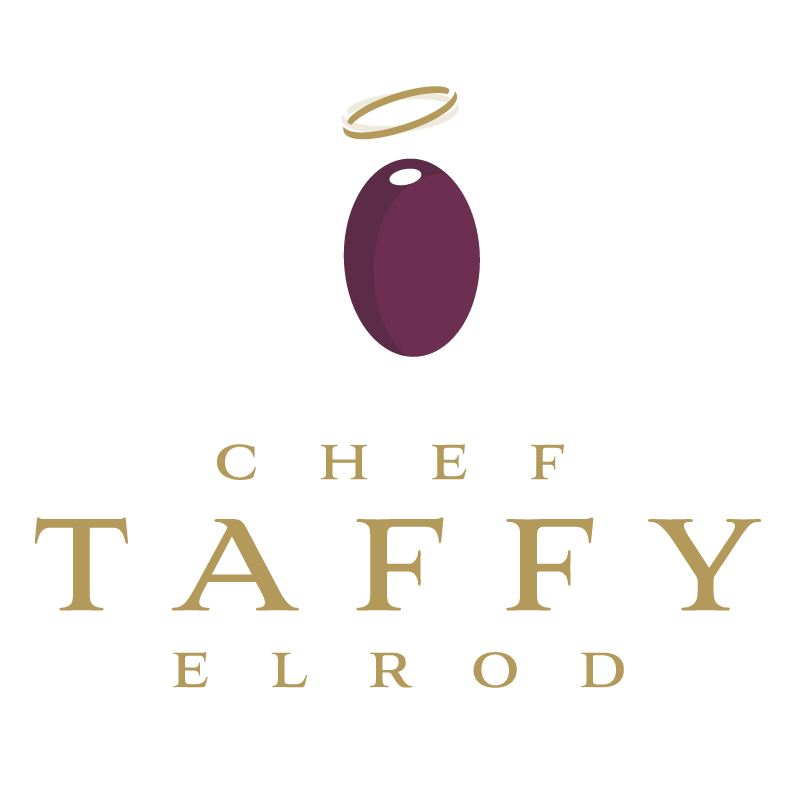 Chef Elrod