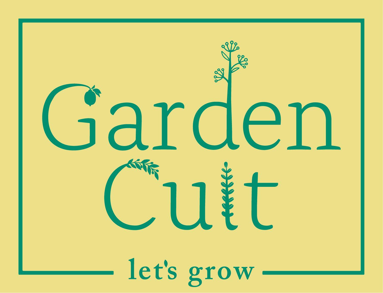Garden Cult