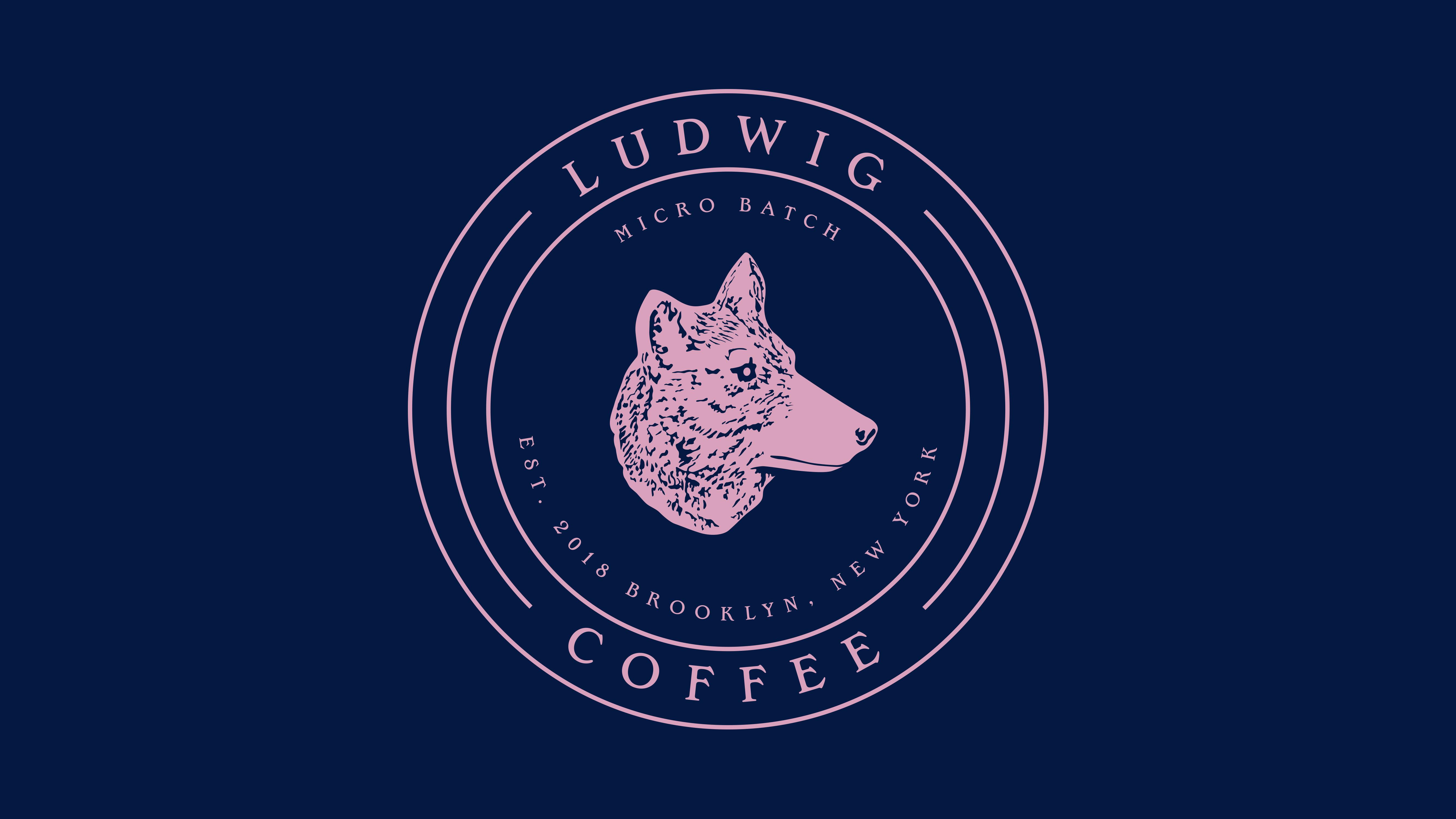 Ludwig Coffee