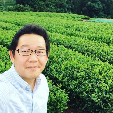 Ian Chun