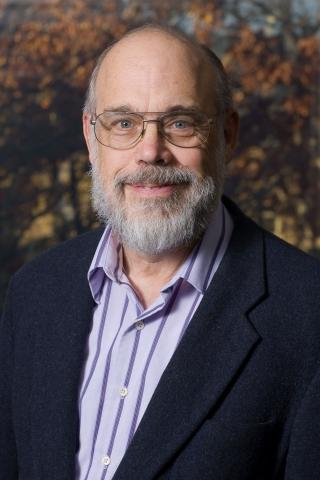 Peter Carstensen