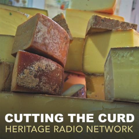 Cutting the Curd