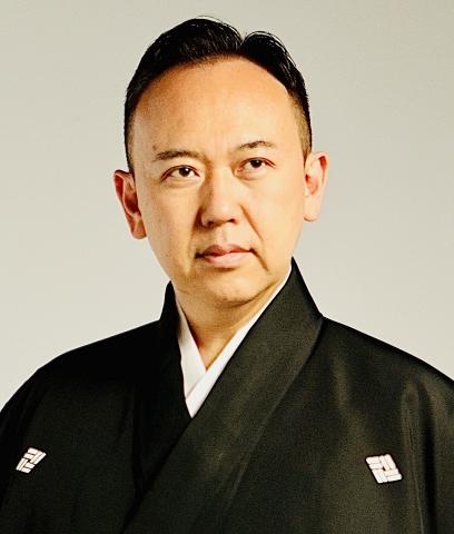 Kazumasa Nishikawa