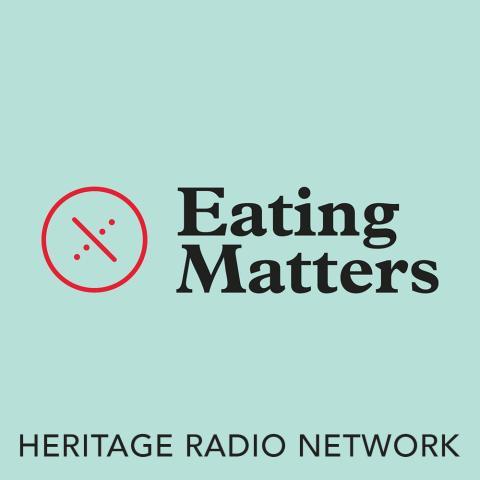 Eating Matters Logo