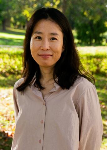 Kyoungjin Bae