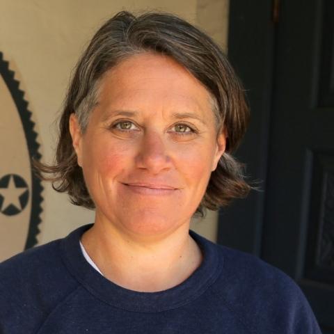 Sue Bette, Bluebird Barbecue, Vermont Independent Restaurants