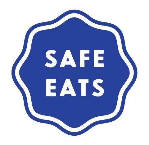 Safe Eats